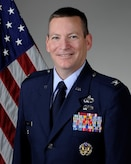 Col. Richard W. Fogg is the Director, Financial Management and Comptroller, Headquarters Air Education and Training Command, Joint Base San Antonio-Randolph, Texas.