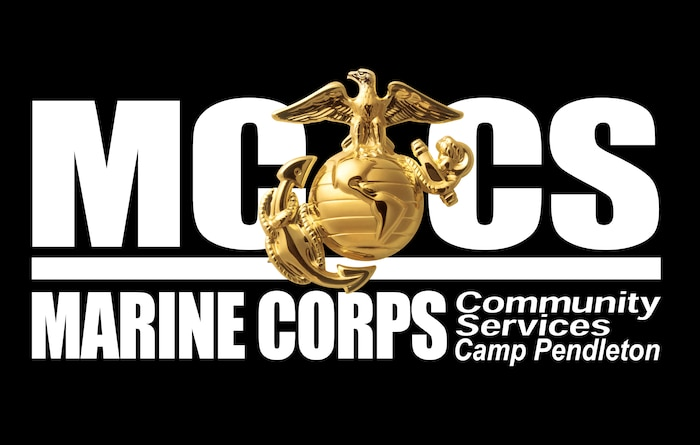 Fiscal Year 2015 will usher in a few changes around the Corps, to include shifting missions from wartime to more traditional training and special missions, to reductions in end strength and budgetary constraints, including cuts to Marine Corps Community Services (MCCS) Marine and Family Programs.