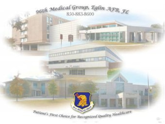 96th Medical Group