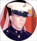 On September 26, 1971, Sgt. Turberville, a Marine Security Guard (MSG) posted to Phnom Penh, Cambodia, was killed by Khmer Rouge terrorists.  He became the second Marine Security Guard, from Monroe County, to be killed by hostile action since the start of the MSG program.