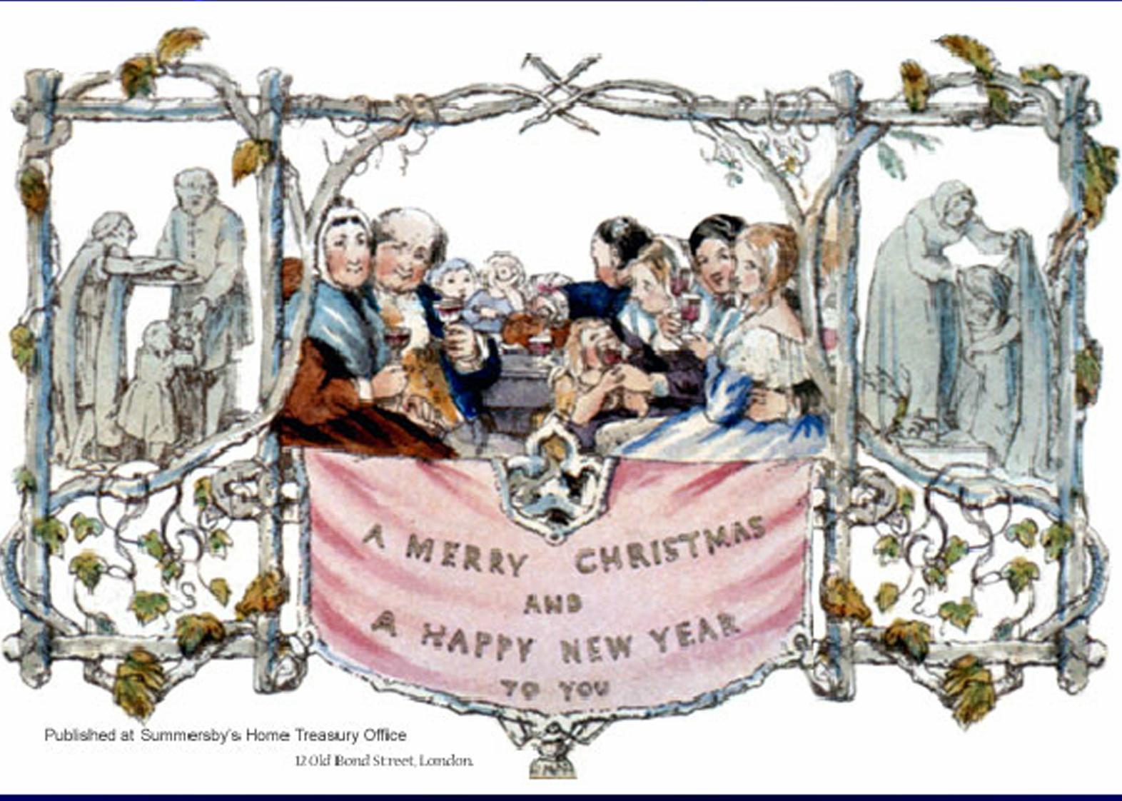 The traditions of Christmas > Joint Base Elmendorf-Richardson > News
