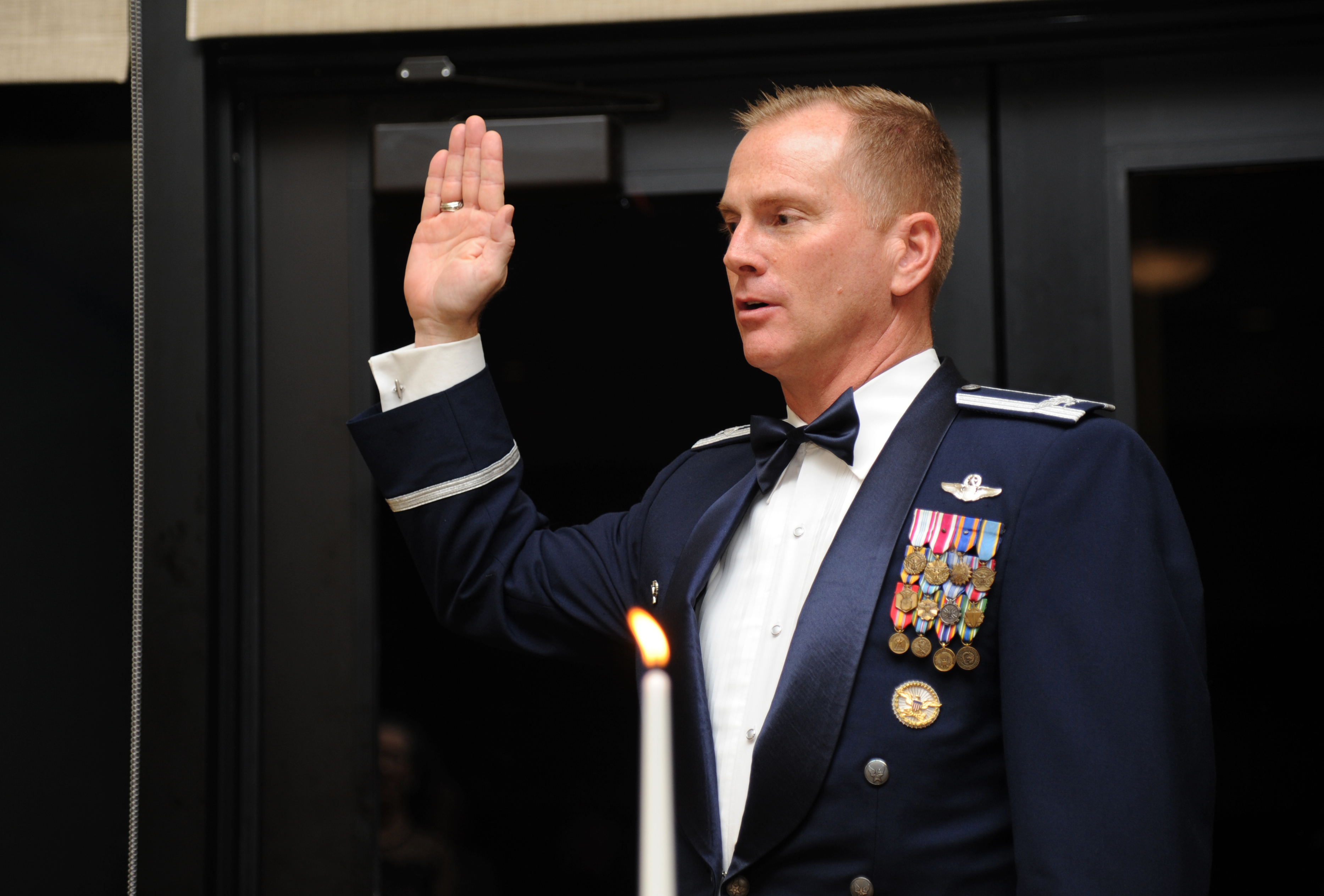 order non commissioned officer and lawful orders 1stsgt said something about the difference between a lawful order and  article  91—insubordinate conduct toward warrant officer, nco, or po.