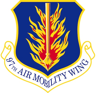 97th Air Mobility Wing