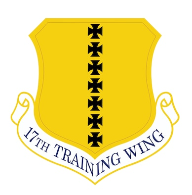 17th Training Wing