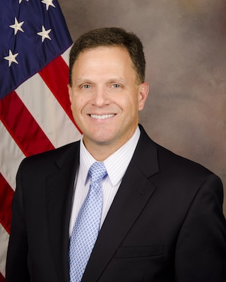 Michael S. Bell, Ph.D. (COL, USA Ret.)  Chancellor, College of International Security Affairs
