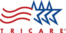All TRICARE Service Centers in the United States will end administrative walk-in services April 1, 2014, according the Defense Health Agency website. This change does not affect TRICARE benefits or health care delivery and no changes are proposed for overseas TSCs.