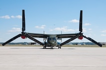 MV-22