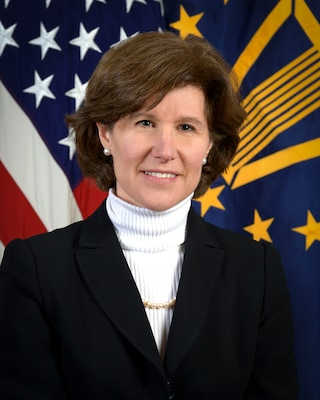 Deputy Assistant Secretary of Defense for Stability and Humanitarian Affairs