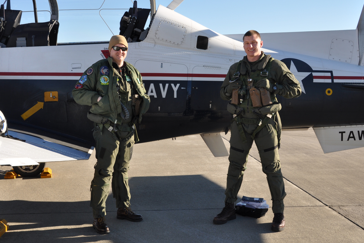Us Navy Aviator | CINEMAS 93