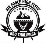 Air Force High Flyin' BBQ challenge was developed to improve morale and foster local community involvement for our Airmen. It's your chance to prove that your BBQ is the BEST in the Air Force!