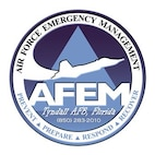 Air Force Emergency Management, Tyndall
