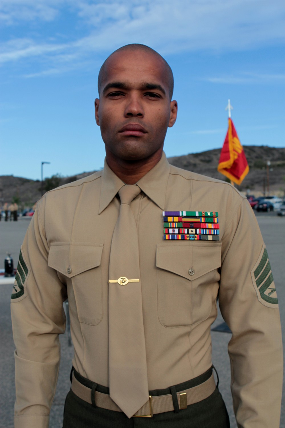 camp pendleton black personals Black military history camp pendleton marine charged with child pornography distribution by: a marine based at camp pendleton.
