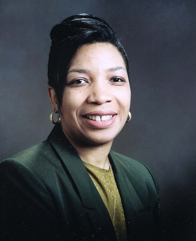 Vicksburg, Miss…The U.S. Army Corps of Engineers Vicksburg District recently selected Vicksburg native, Patricia Hemphill, as the Deputy for Programs and Project Management (DPM). This is the highest civilian position within the Vicksburg District.