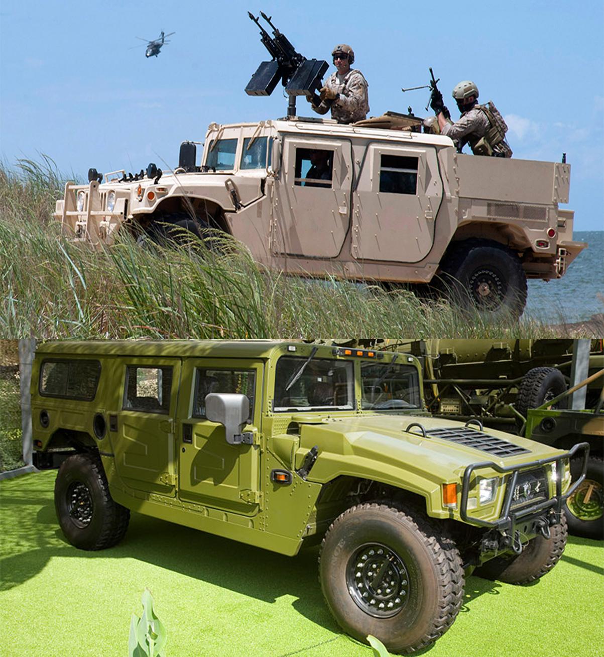 army gcss army portal