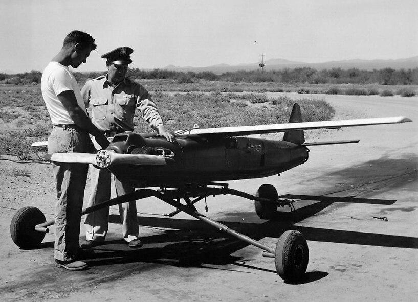 Plane plane midget-6099