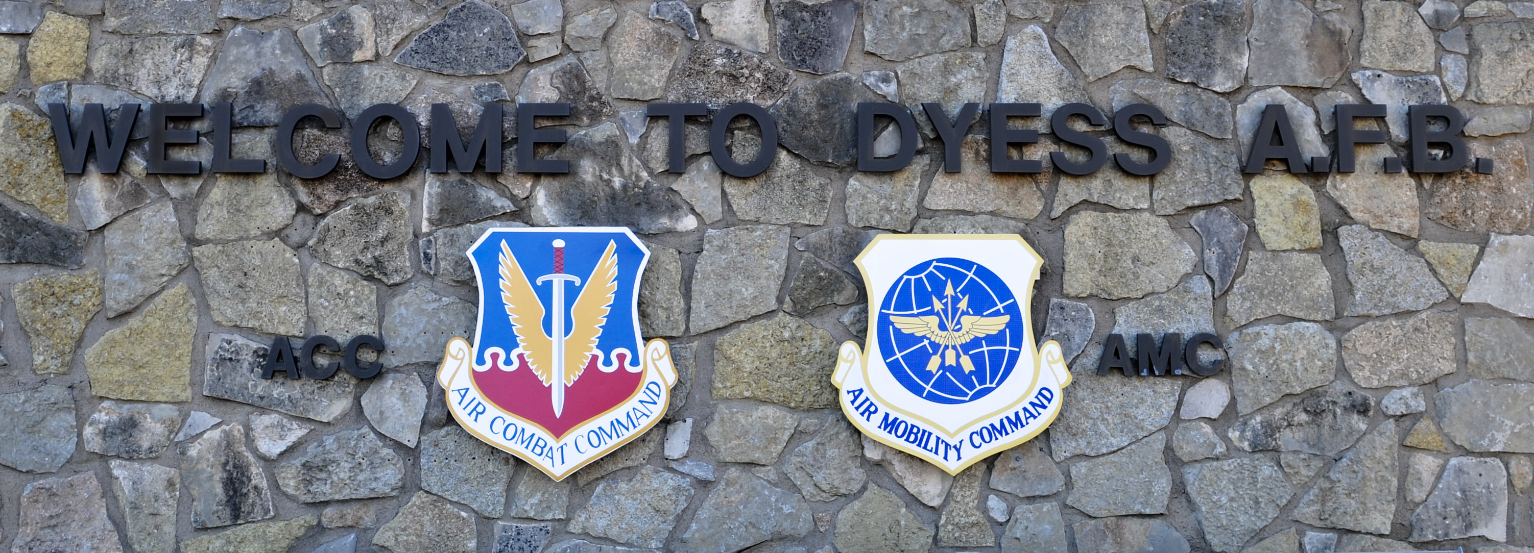 "dyess afb latin dating site Dyess afb edwards afb  local communities, services and attractions  knob noster derives its name from the latin ""noster,"" meaning ""our,"" and the two."