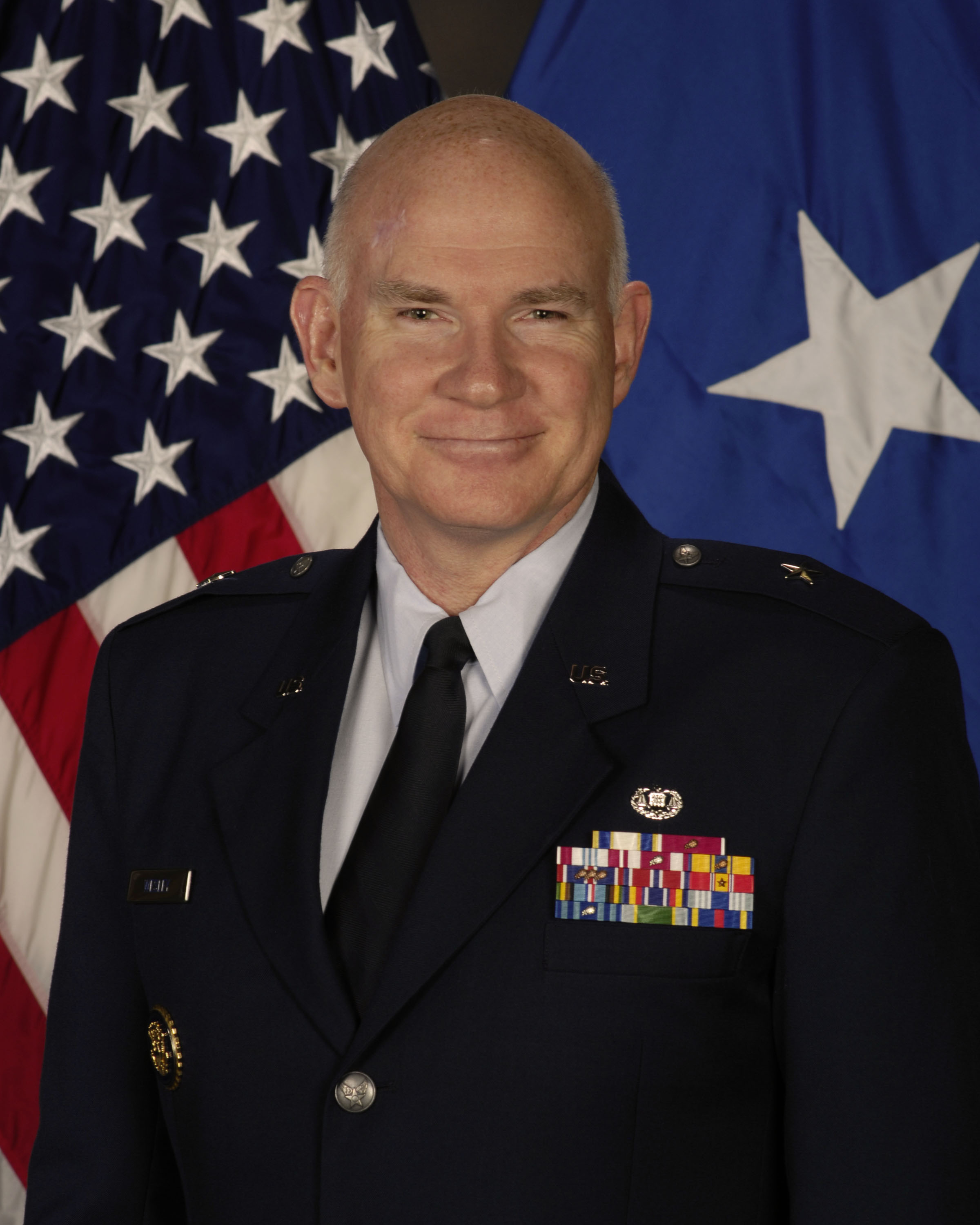 david bg bio Brigadier general david wilson is a general officer in the united states army and  served as the  jump up ^   %20wilson-bio-20180530%20(v2)pdfver=2018-05-31-005209-417 jump up.