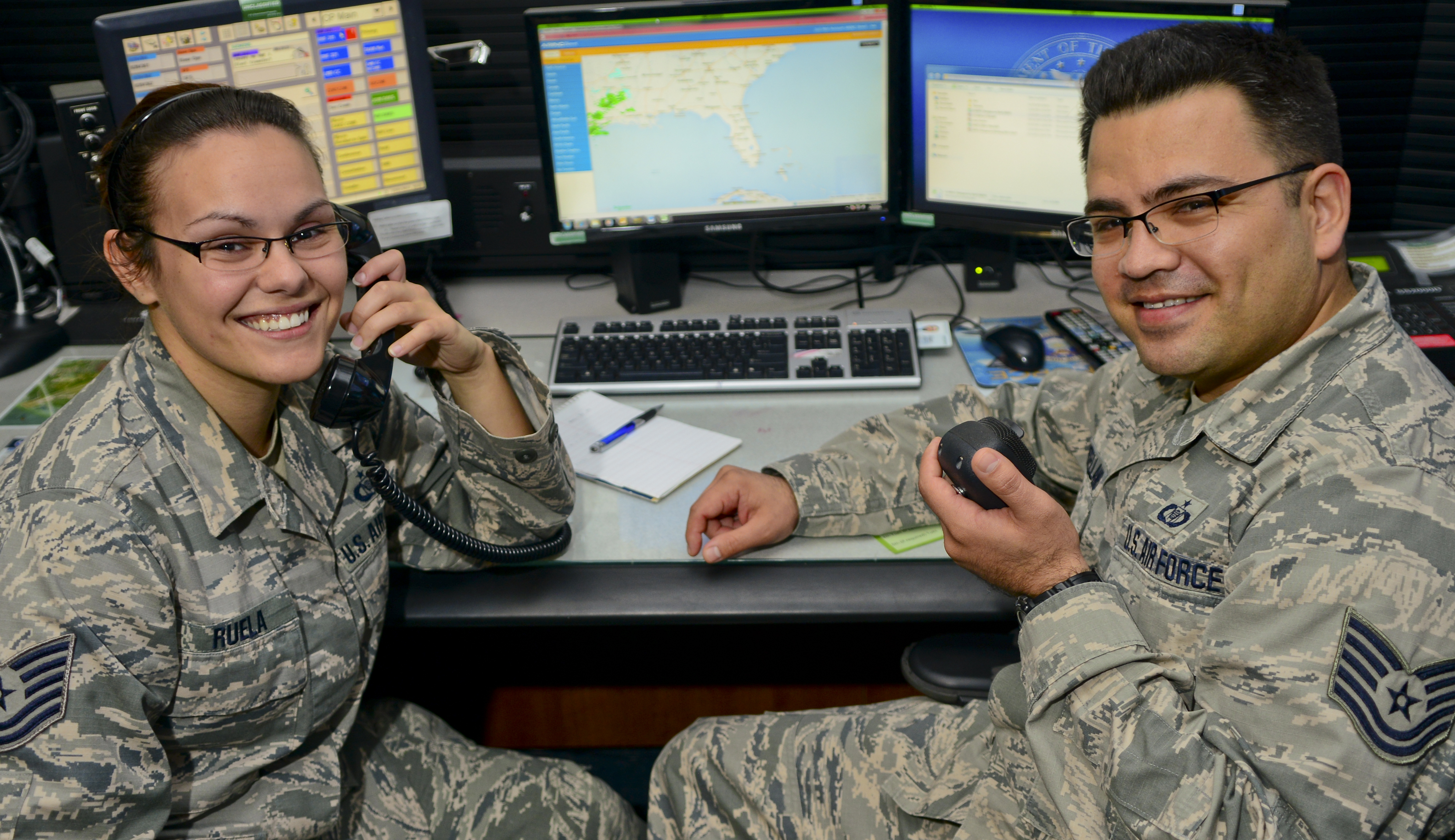 scott air force base bbw dating site Learn about careers, find career information, and locate career resources and advice with careeronestop.