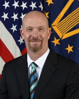 Deputy Assistant Secretary of Defense for Reserve Affairs (Materiel & Facilities)
