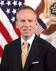 Under Secretary of the United States Army