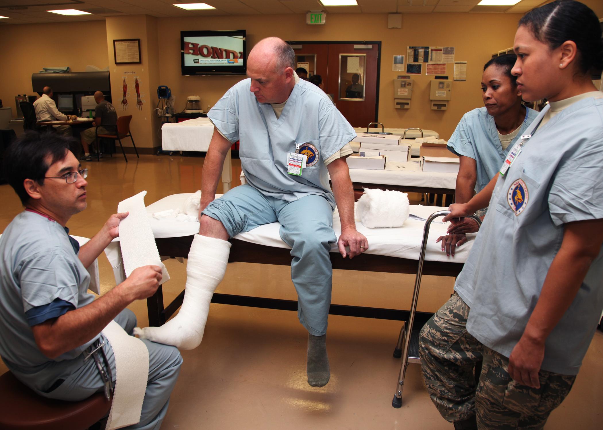Image result for Orthopedic