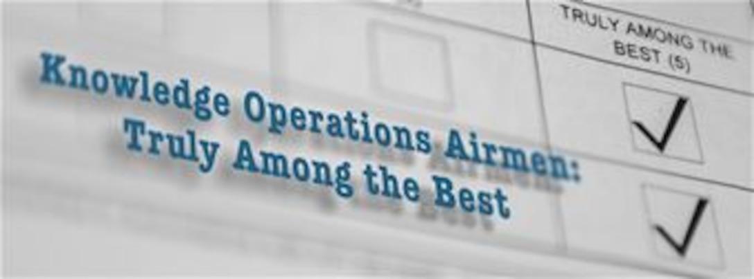 (U.S. Air Force photo by Airman 1st Class Malissa Lott/RELEASED)