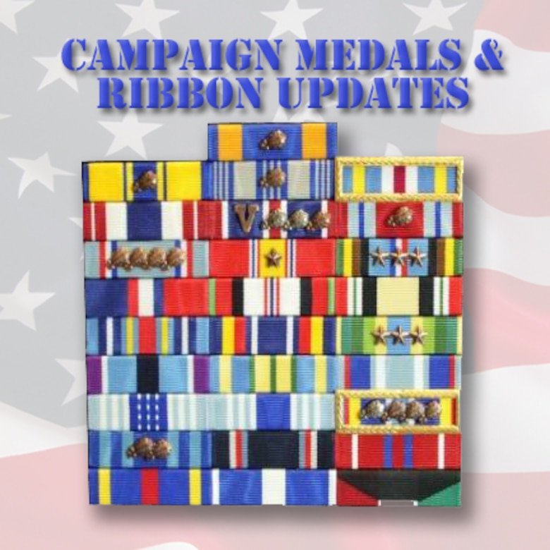 Us air force medals choice image diagram writing sample for Air force decoration writing guide