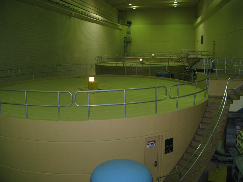 The St. Stephen Powerhouse generates enough power to power 40,000 homes on the Santee Cooper power grid. Recently, the meter on the generators hit the 1,000,000 megawatt hours produced mark and rolled over back to zero. This is the sixth time this has happened in the history of the powerhouse.