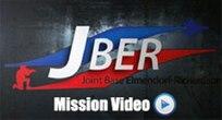 JBER Mission Video