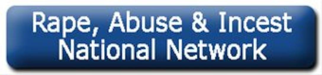 Rape, Abuse & Incest
