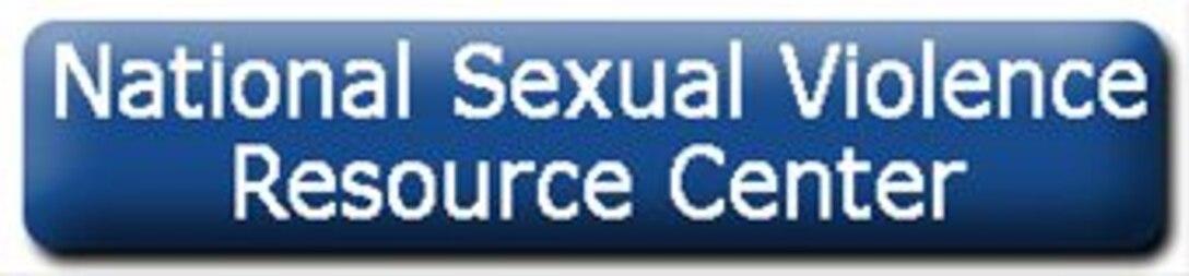 Nat'l Sexual Violence Resource Center