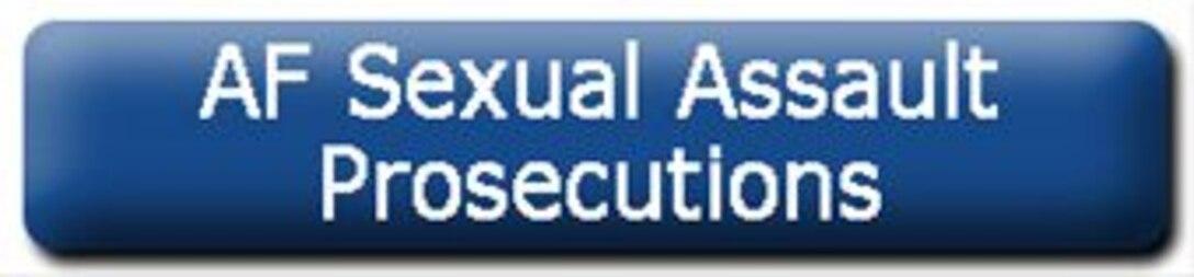 AF Prosecutions