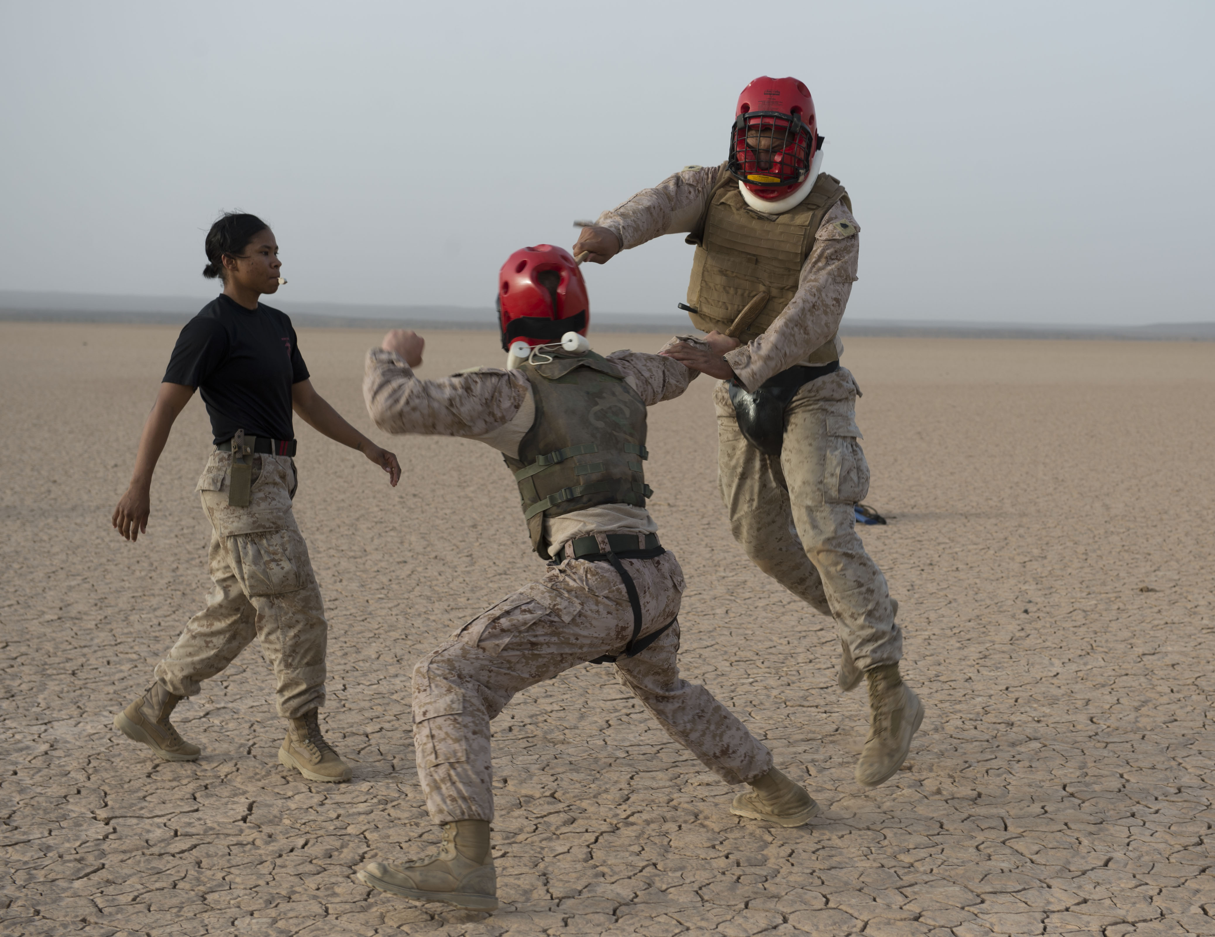 face of defense martial arts instructor teaches with passion martial arts instructor jobs
