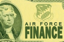 Contact the 908th Airlift Wing Financial Office at 953-6722.