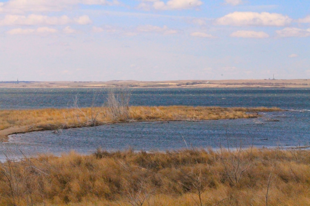 The demand for Municipal and Industrial water has increased dramatically in recent years and the USACE has received requests for intakes and permission to withdraw water. Water use may not significantly affect other authorized purposes. Before M&I water contracts can be offered or executed how much surplus water is available must be determined.