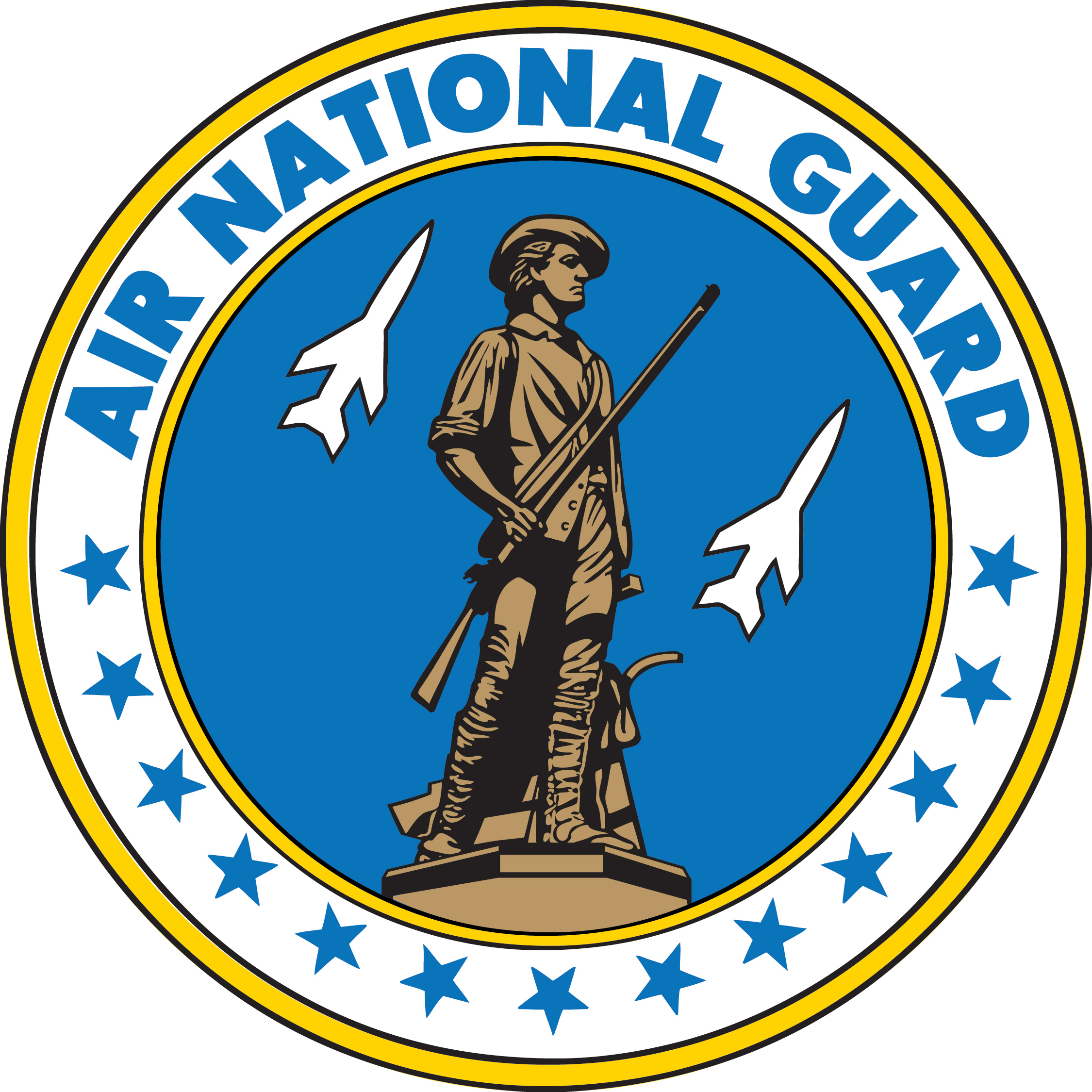 Image result for air national guard