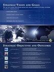 Strategic Vision and Goals