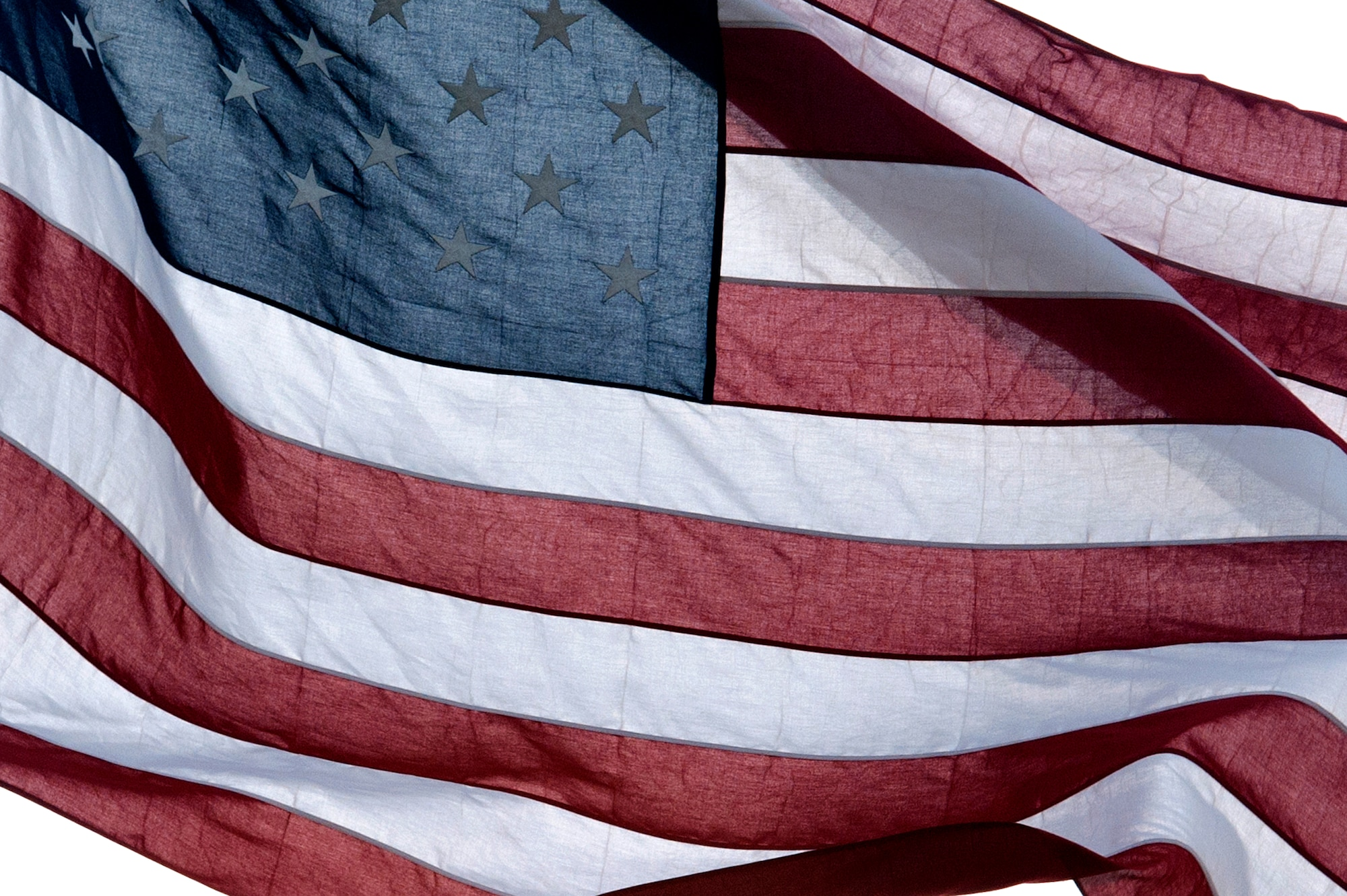 The American Flag turns 237 on June 14 as the nation celebrates Flag Day.