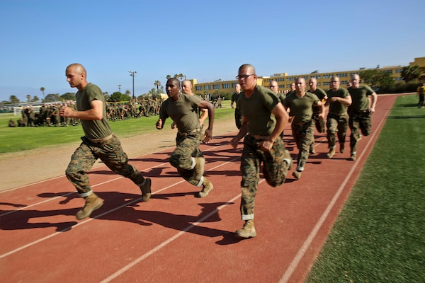 drug testing in the marine corps Military steroid testing lurodriguez777 in the navy/marine corps drug testing in the millitary is a source of income for the millitaryjust like it.