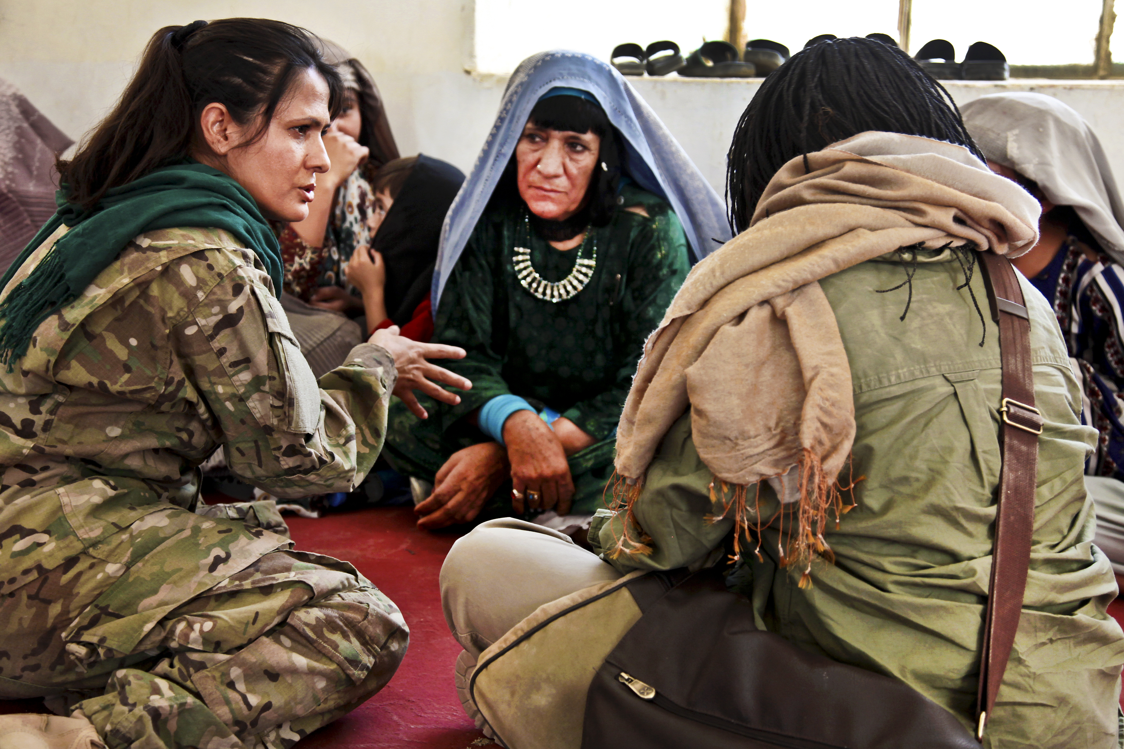essays on womens rights in afghanistan Free essay on study of the women of afghanistan available totally free at echeatcom kaliban's violations of women's human rights in afghanistan.