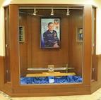 AFPC History (Dixon Exhibit) - Photo 1