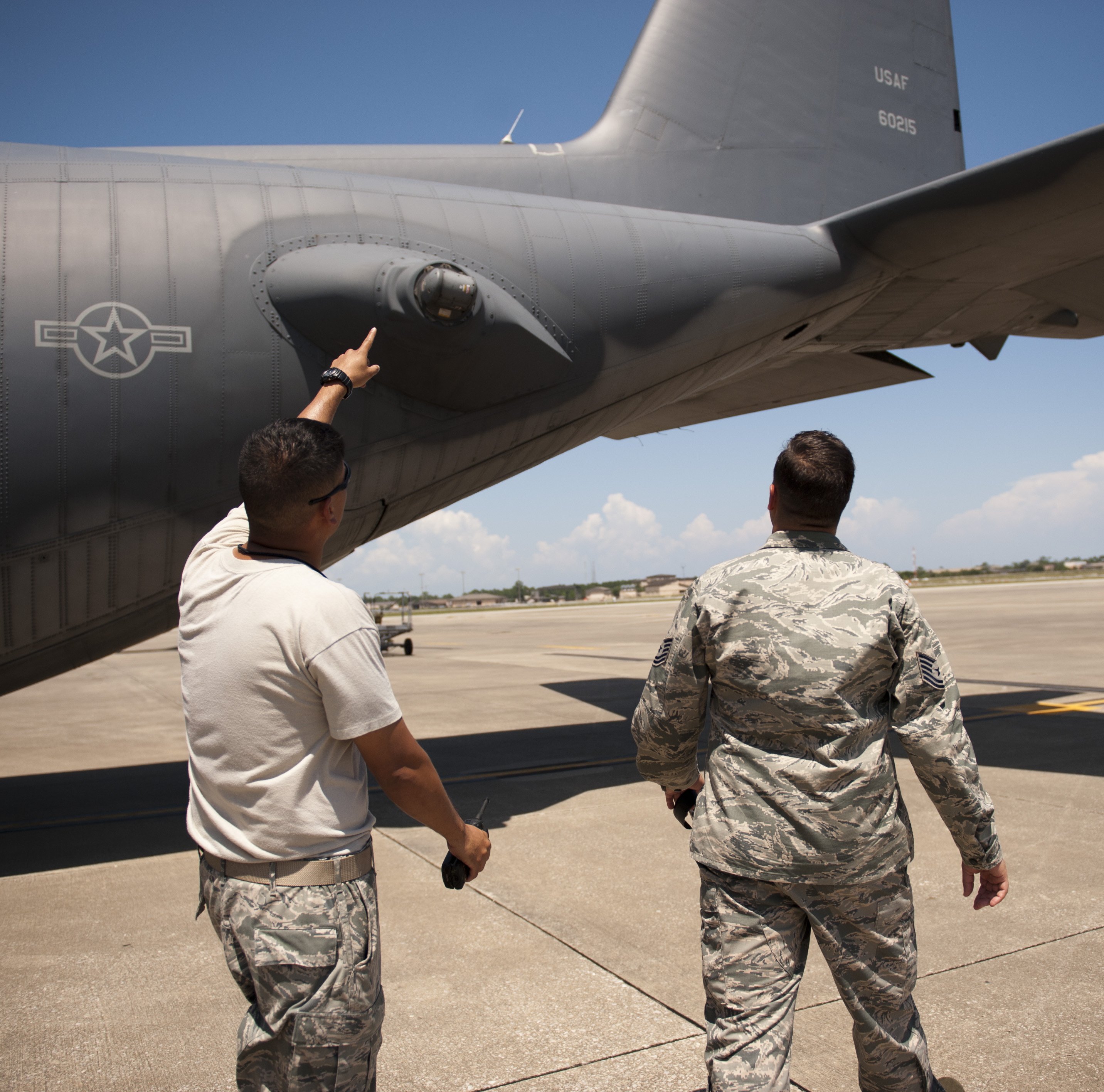 ignacio senior dating site Silver senior dating is a niche dating site for those who are slightly older than your average online dater and looking for a more tailored experience we offer extensive filters that enable you to find the right personality match to give you the best chance of finding a meaningful relationship.