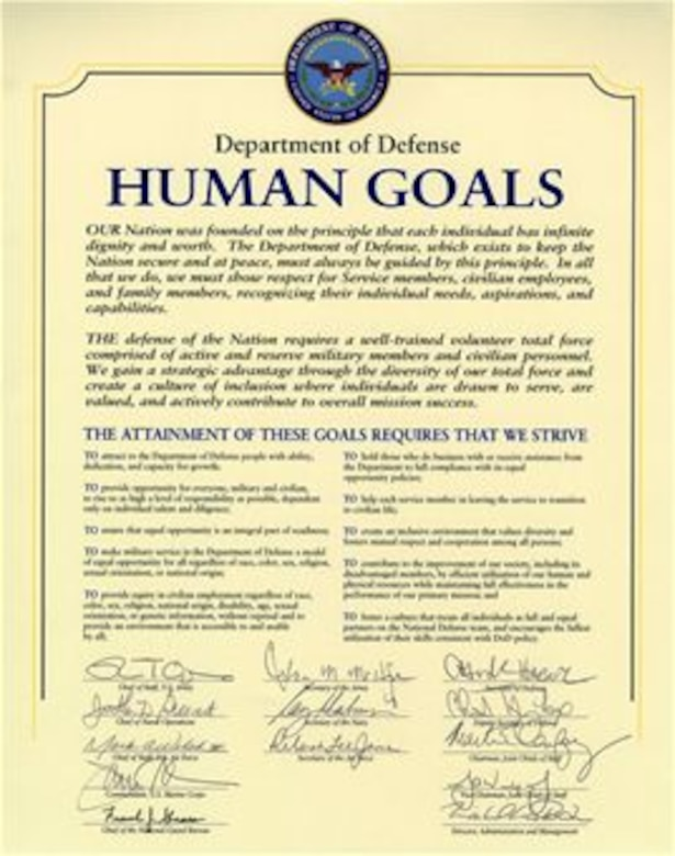 142a93871052d Pride month celebrates service of LGBT personnel   166th Airlift ...