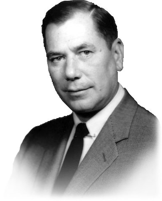 Dwight D. Eisenhower Administration December 2, 1959 – January 20, 1961