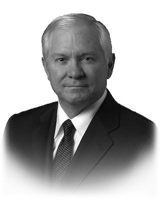 Obama Administration December 18, 2006 – June 30, 2011