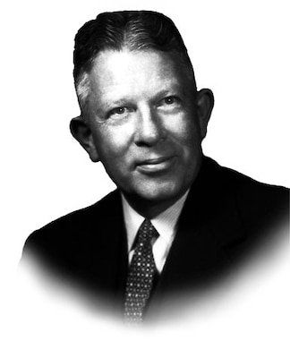 Dwight D. Eisenhower Administration October 9, 1957 – December 1, 1959