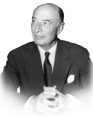 Harry S. Truman Administration September 17, 1951 – January 20, 1953