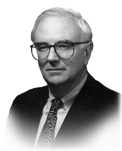 William J. Clinton Administration January 21, 1993 – February 3, 1994