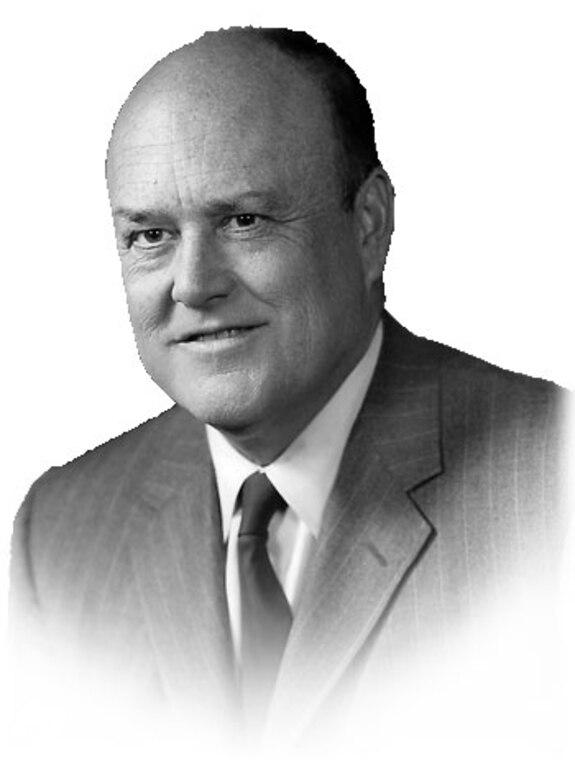 Richard Nixon Administration January 22, 1969 – January 29, 1973