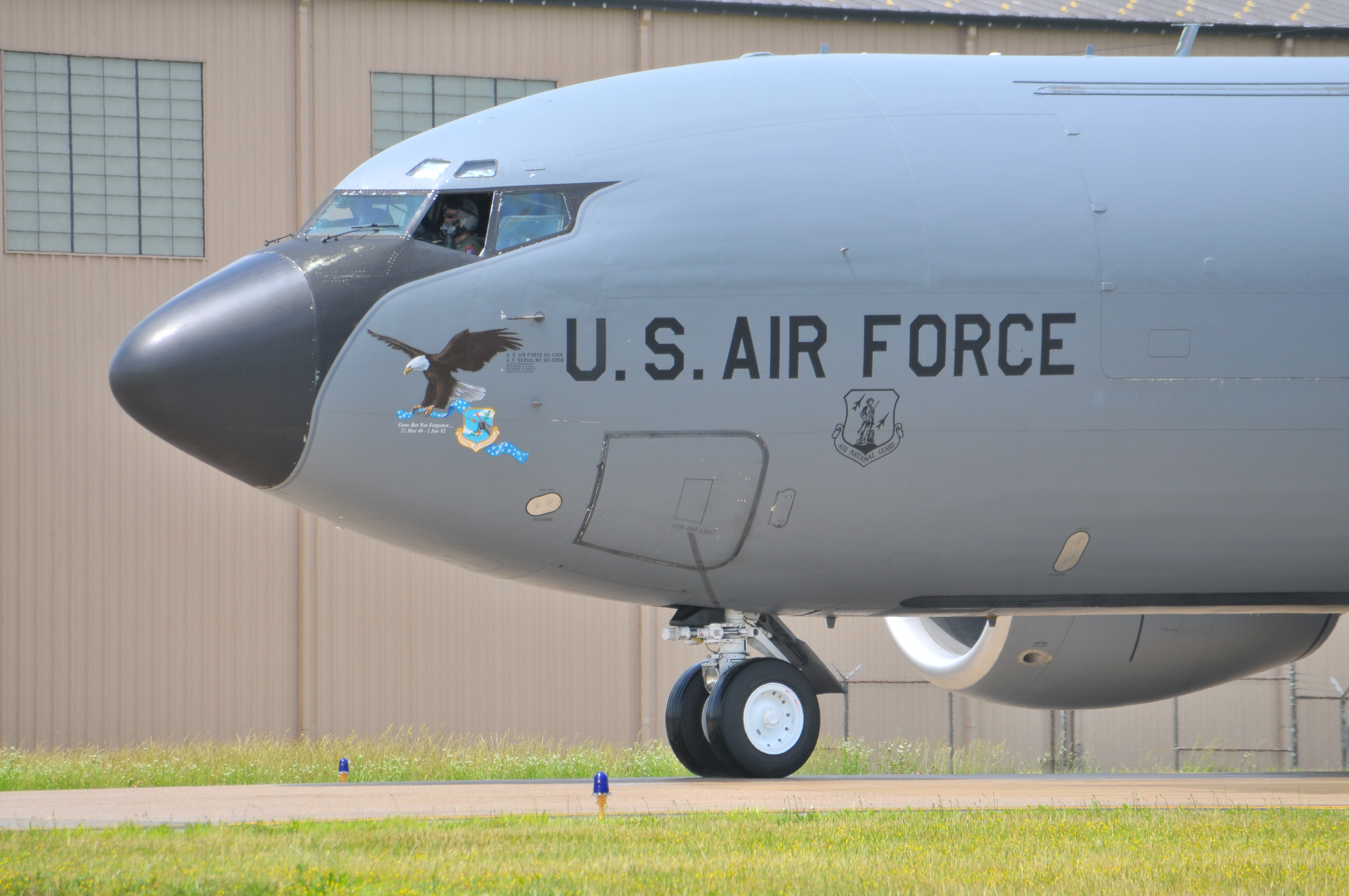 scott air force base dating Kc-135 tankers get a boost from innovative, fuel-saving engines  scott air force base,  some dating back to 1984.